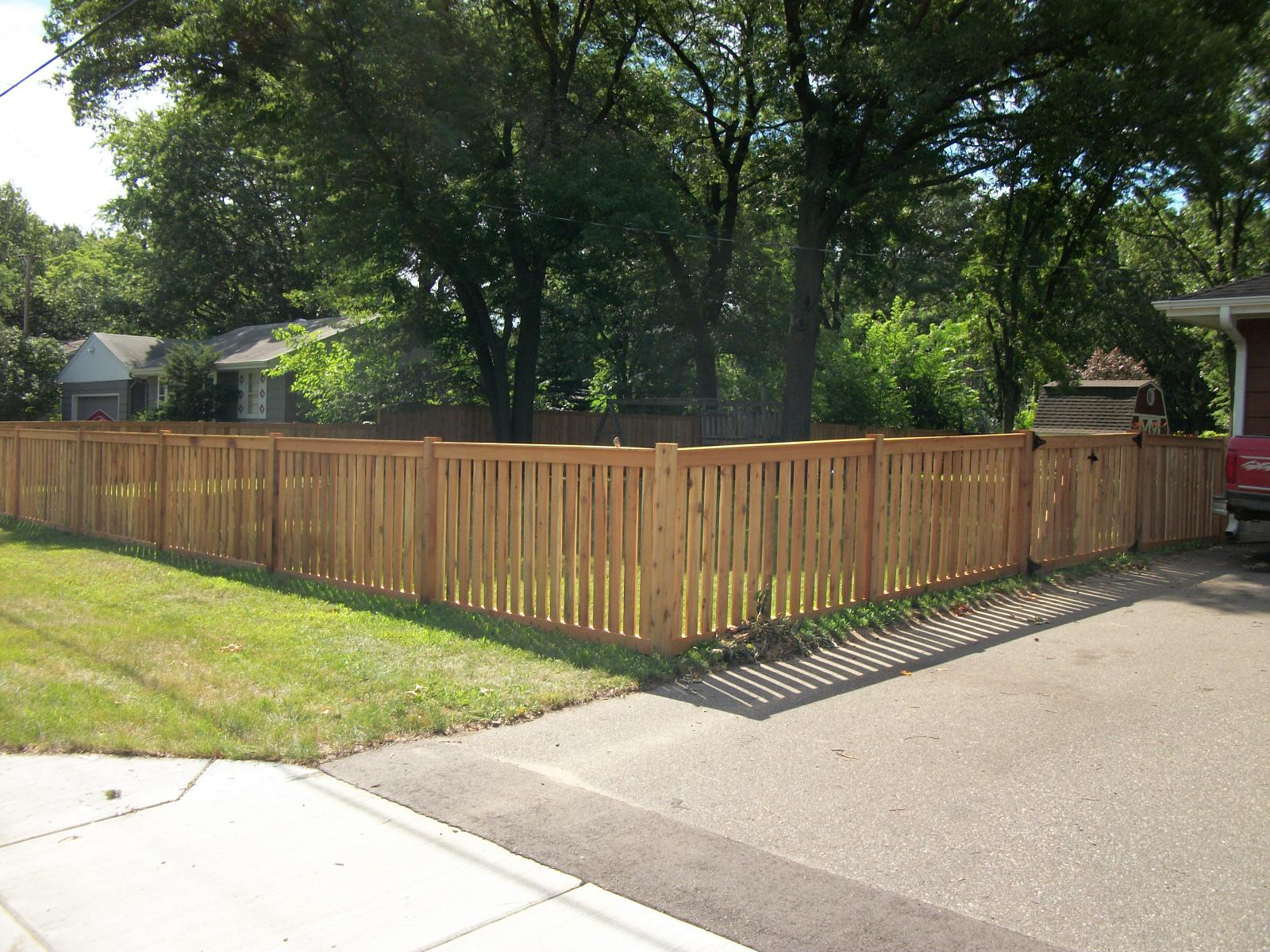 Brown Chain Link Fencing Blaine Mn Brown Chain Link